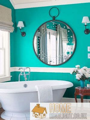 modern blue bathroom designs ideas 171 home highlight