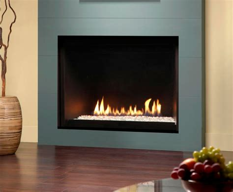 montigo fireplace parts more traditional gas fireplaces 2