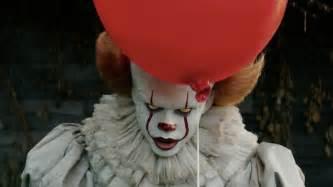 Media Room Tv Vs Projector - how to survive a killer clown attack