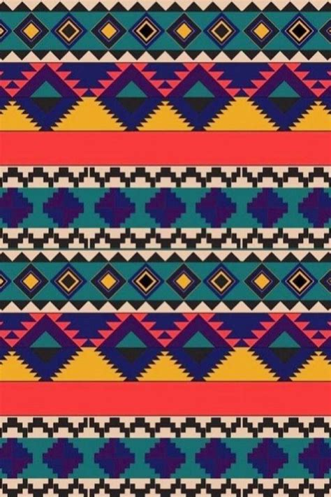 wallpaper iphone ethnic 424 best images about aztec tribal on pinterest tribal