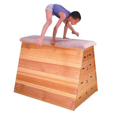 sports boxes niels larsen vaulting box foams 4 sports