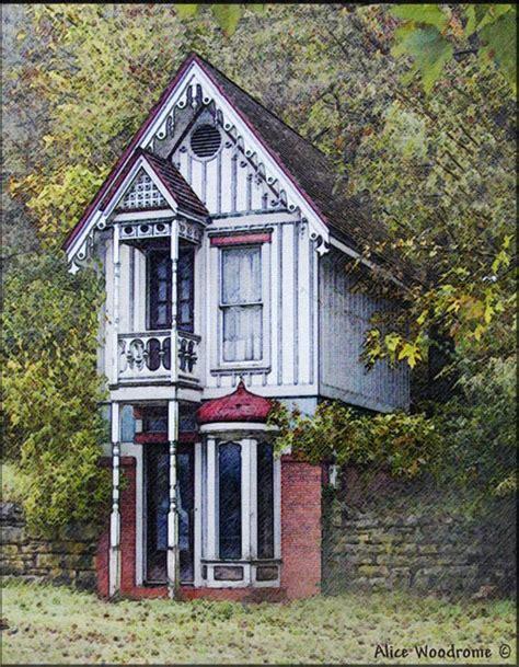 tiny house arkansas shotgun shack mortgage free in 320 square feet arkansas