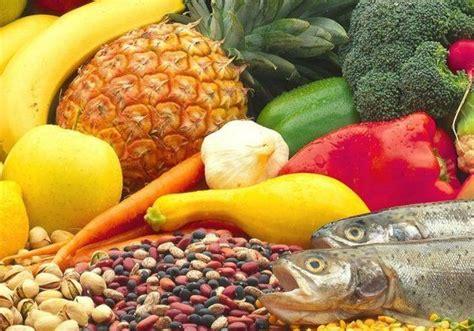 ipotiroidismo dieta alimentare ipotiroidismo alimentazione consigliata per una dieta
