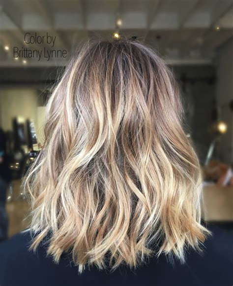 sun kissed hair color 25 best ideas about sun kissed highlights on