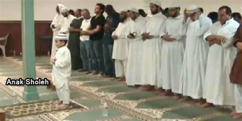doa  anak menjadi sholeh  sholehah mustajab
