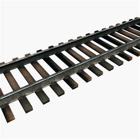 Railroad Track Clipart railroad track clip cliparts co