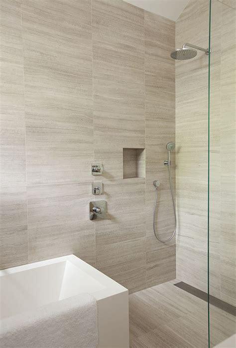 luxury bathroom tiles limestone bathroom tiles room design ideas