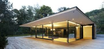 modern glass houses architecture homecrack