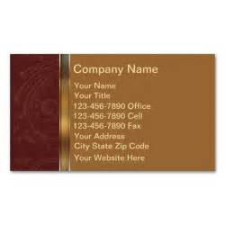 real estate business cards designs 2143 best images about real estate broker business cards