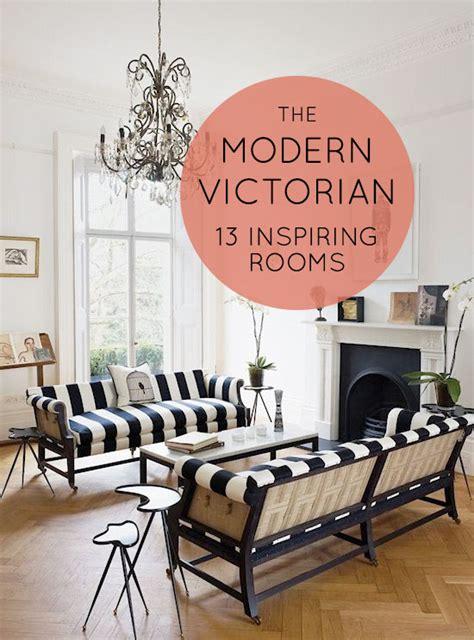 modern victorian home decor 13 inspiring rooms the modern victorian babble