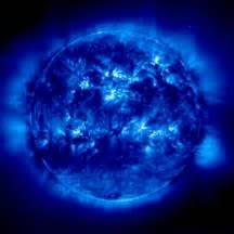 Angstrom Lighting Ultraviolet Waves