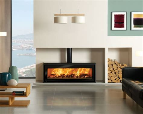 living room ideas with log burners 25 best ideas about log burner on wood burner wood burner fireplace and log burner