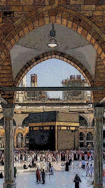 kaaba wallpapers   zedge