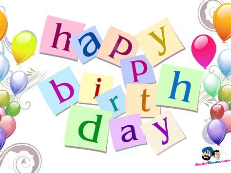 doodle ucapan selamat ulang tahun kumpulan ucapan selamat ulang tahun terbaru terbaik dan
