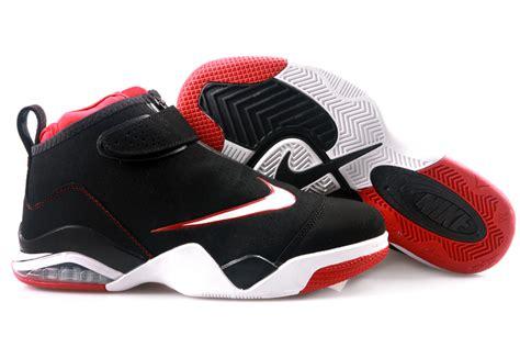nike zoom flight club basketball shoes nike zoom flight