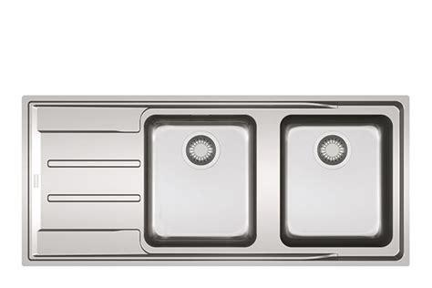 Bq Kitchen Sinks – Ceramic Kitchen Sinks Vessel Benefits to Take ...