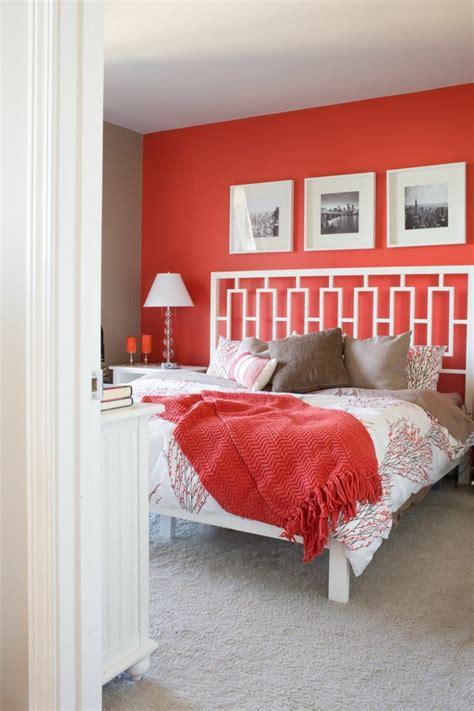 entspannende schlafzimmer farben 50 farbige w 228 nde welche der zeitgen 246 ssischen wohnung