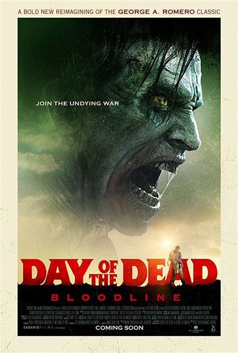 film one day online subtitrat romana day of the dead bloodline ziua morților film online hd