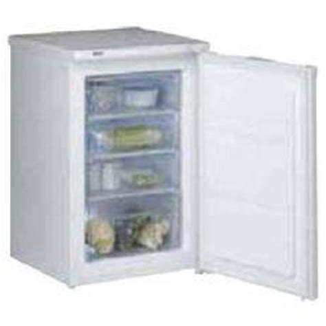congelatore con cassetti congelatore whirpool cassetti clasf