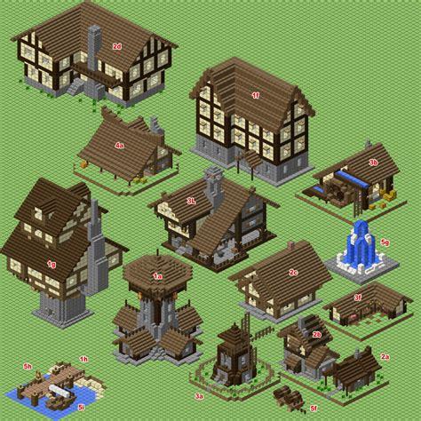 village layout minecraft minecraft medieval city layout www imgkid com the