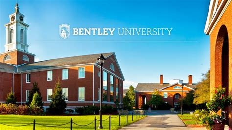 Bentley Waltham Mba by 25 Best Waltham Ma Images On Boston Diners