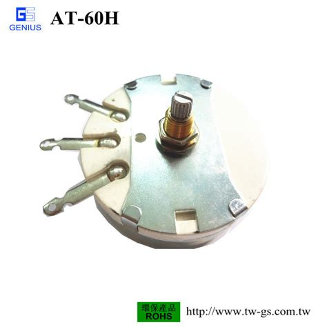 wirewound linear logarithmic resistors wire wound potentiometer at 60h china wirewound at