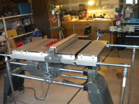reno woodworking router duplicator espotted