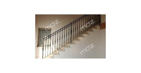 scale e ringhiere per interni cancelli in stile classici o moderni in ferro battuto o