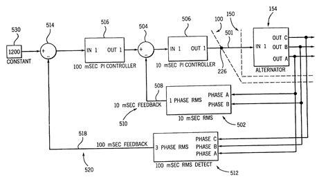 wiring diagram onan genset get free image about wiring