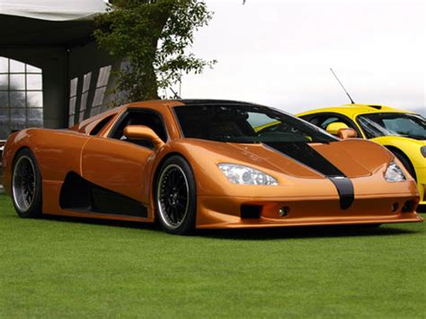 fastest car in the world cars wallpapers and pictures car
