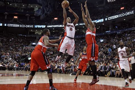 Impending Bench Warrant It S Time For Trevor Booker And Kevin Seraphin To Shine