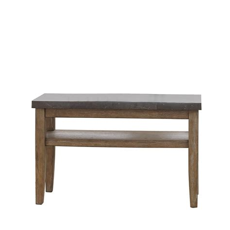 Sofa Table Home Depot by Debby Gray Sofa Table Db700se The Home Depot