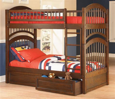 ten great bunk beds for atlantic furniture bunk bed