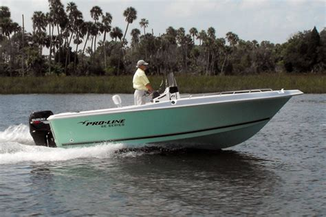 proline boat gauges research 2012 pro line boats 21 cc on iboats
