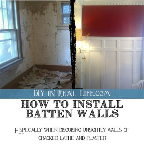 plastering walls tutorial 89 best my home ideas for walls other than paint images