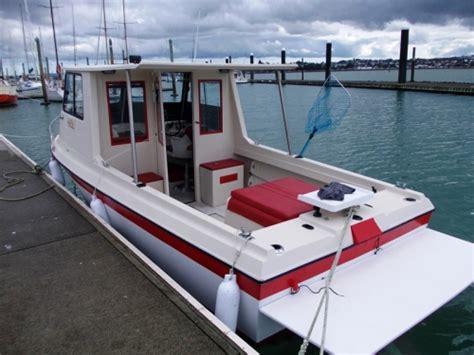 centurion boats nz glasskraft centurion ub2153 boats for sale nz