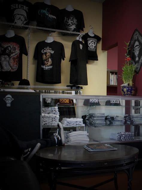 tattoo shops ukiah ca orange county shops artists in laguna