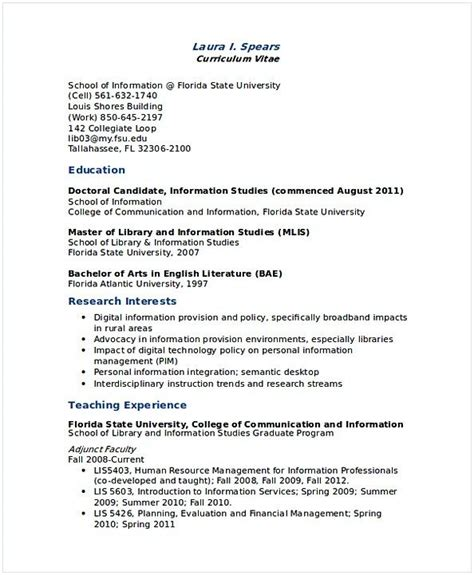 Sane Sle Resume by 97 Sle Resume For Hotel And Restaurant Management Graduate Ideas Collection Restaurant