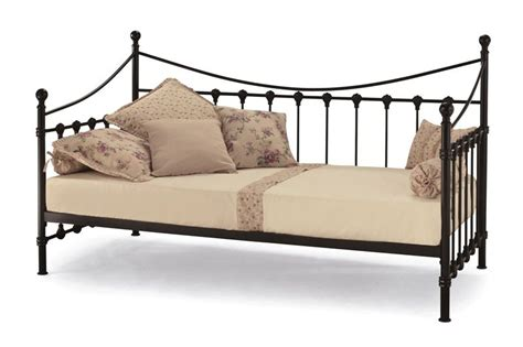 serene bed day beds serene marseilles day bed click 4 beds
