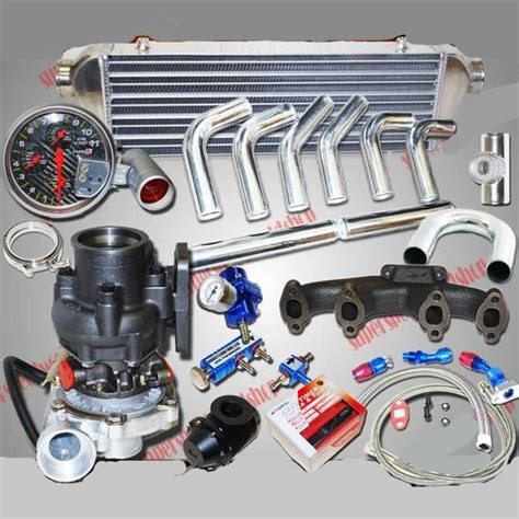 wt3 t4 turbo kits vw wt3 turbo kits vw jetta golf passat beetle cabrio mk2 mk3