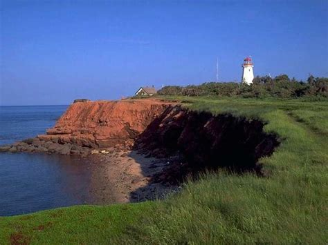 Lookup Pei Atlantic Pei Canada Photo 55844 Fanpop