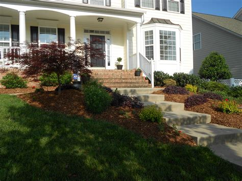 landscapers nc nc raleigh nc raleigh landscape raleigh landscaping