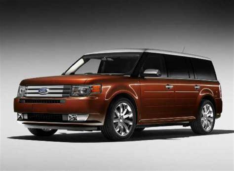 2016 ford models auto parts diagrams