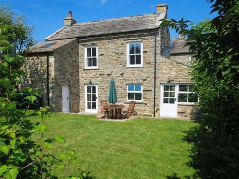 Cottage Reeth by Cross Beck Cottage Reeth Grinton Dales Self Catering Cottage