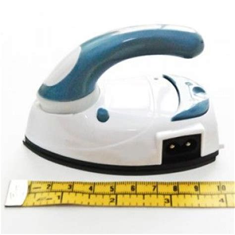 Best Iron For Quilting by Mini Iron For Sewing Projects Quilting