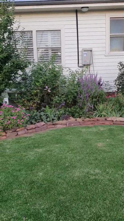 narrandera garden club home facebook