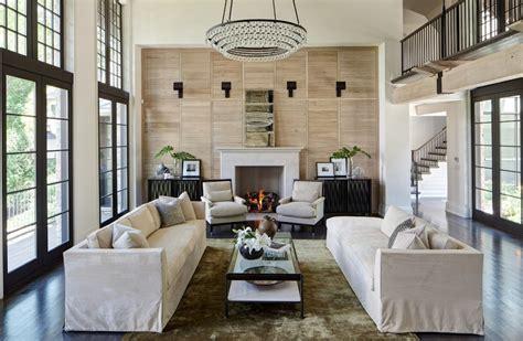 Symmetrical Interior Design by Symmetry In Design S Interior Design Scottsdale