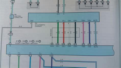 2000 yamaha warrior 350 wiring diagram pdf efcaviation