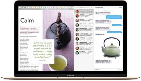 magazine layout software mac split view로 2개의 mac app을 나란히 사용하기 apple 지원