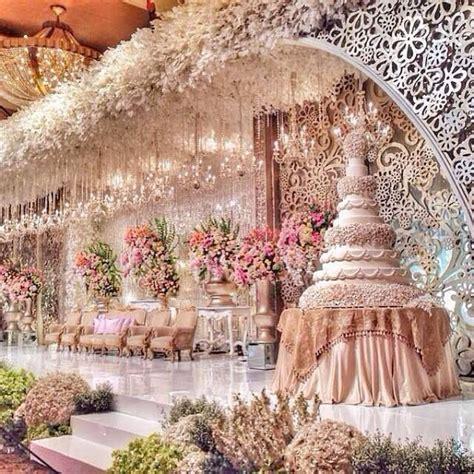 Extravagant Wedding Styling   Extravagant Wedding